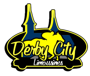 kentucky derby limo service