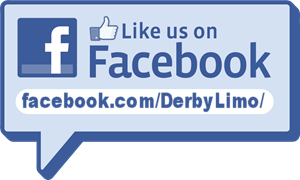 Derby City Limousines On Facebook