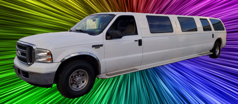 louisville limo prom